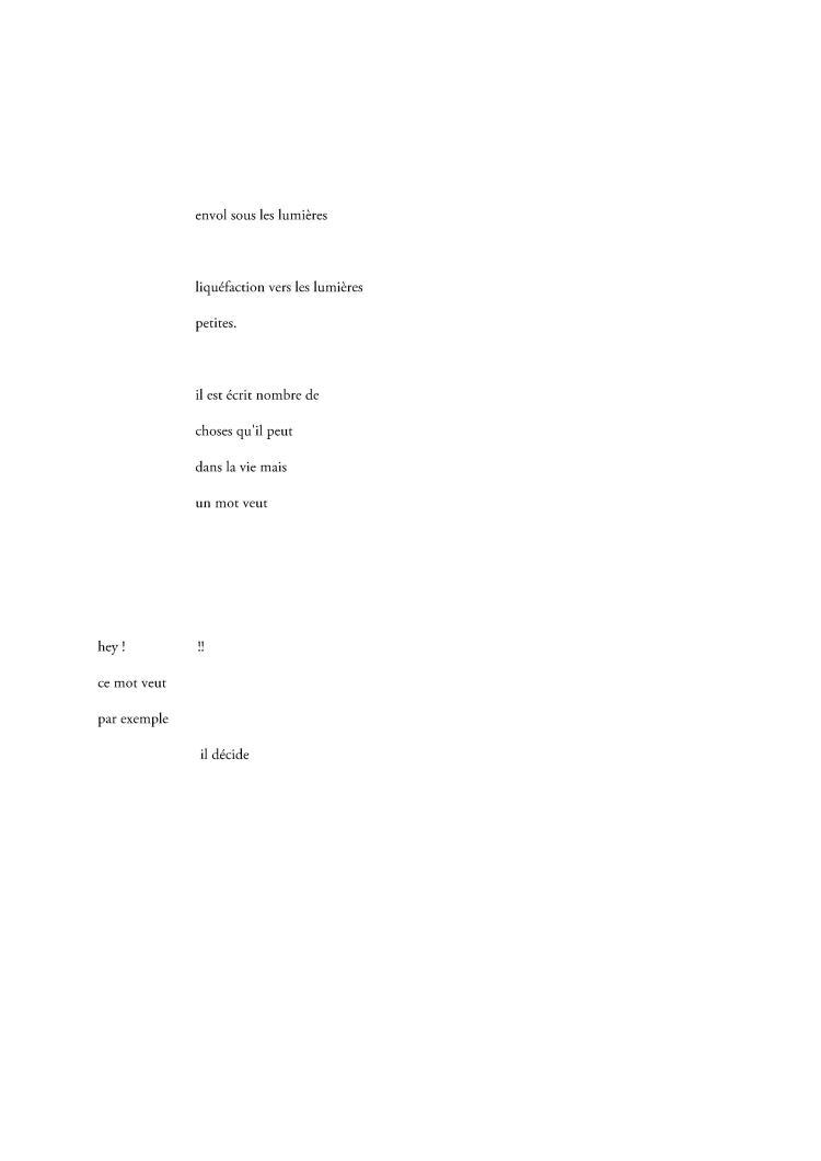 envol sous les lumières-page-001