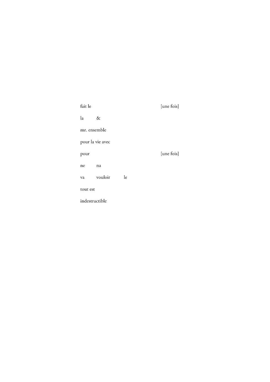 fait le-page-001