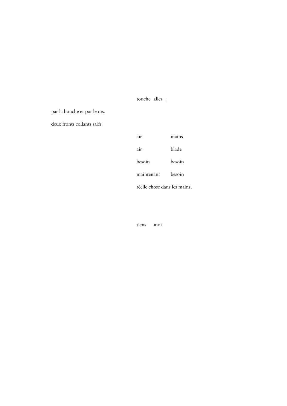 touche allez-page-001
