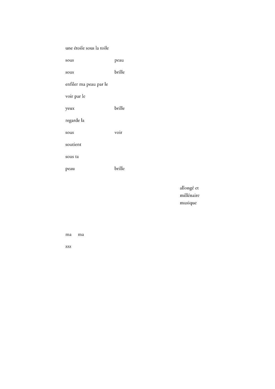 une étoile sous la toile-page-001